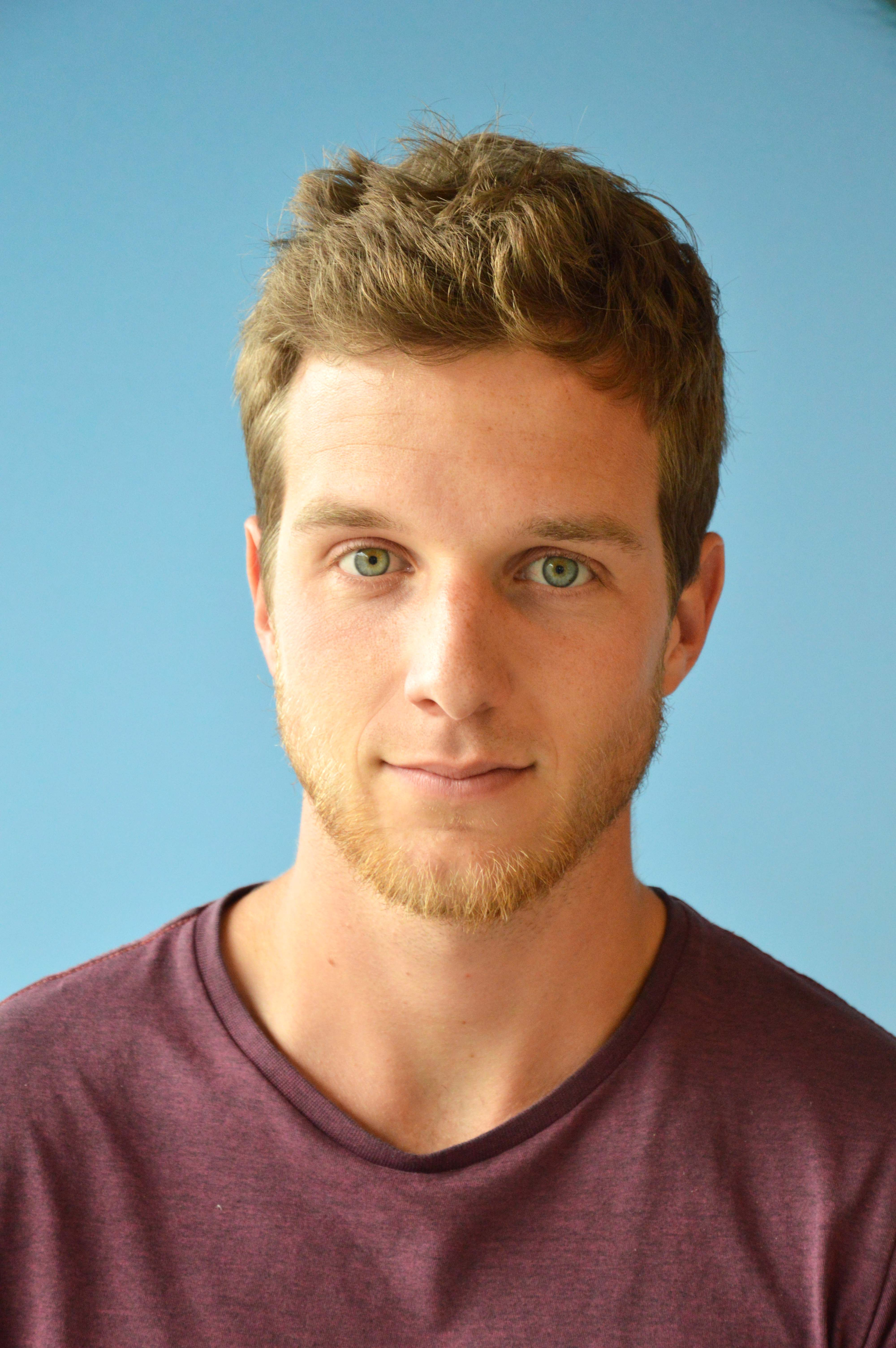Jeremy Basset