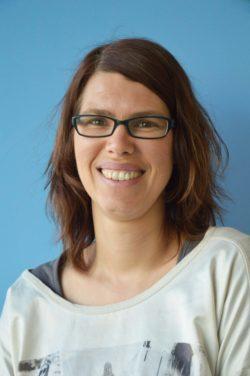 Esther Kornips