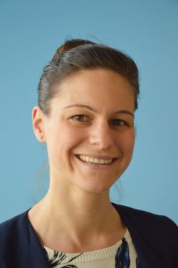 Evelyn Zacharewicz