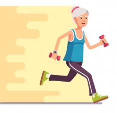 NADS - Spiergezondheid bij ouderen