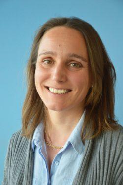 Vera Schrauwen