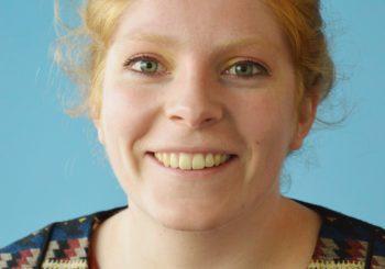 EASD – Presentation by Yvonne Bruls